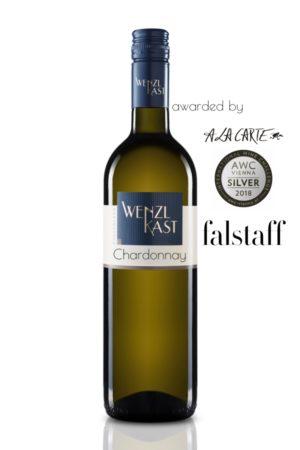 9-Chardonnay 2017_klein