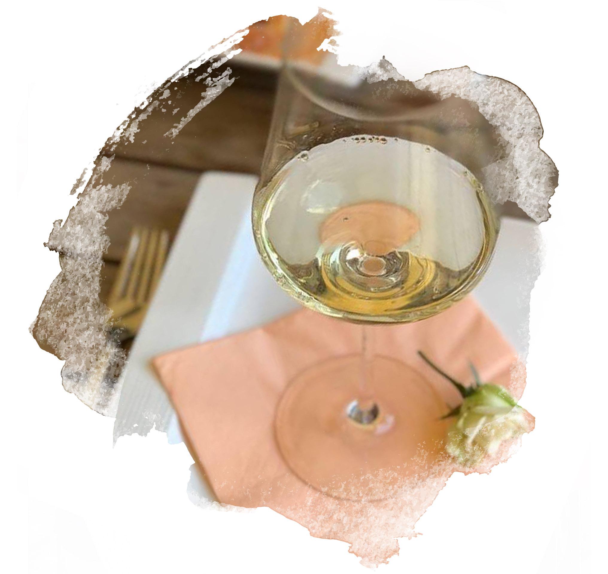 Weingut Wenzl-Kast Verkostung